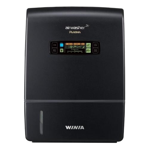 Климатический комплекс Winia AWX-70