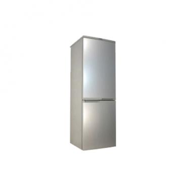 Холодильник DON R 290 MI
