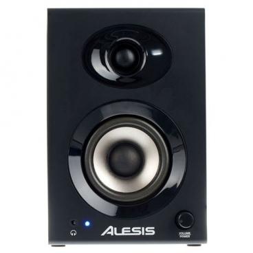 Акустическая система Alesis Elevate 3
