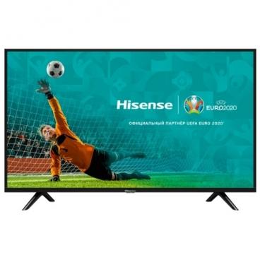Телевизор Hisense H40B5100