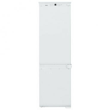 Встраиваемый холодильник Liebherr ICBS 3324