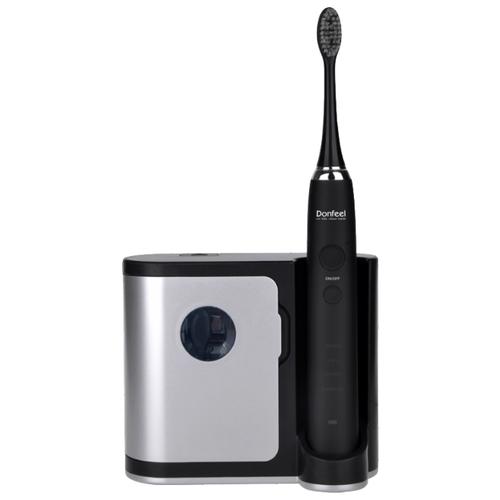 Электрическая зубная щетка Donfeel HSD-010