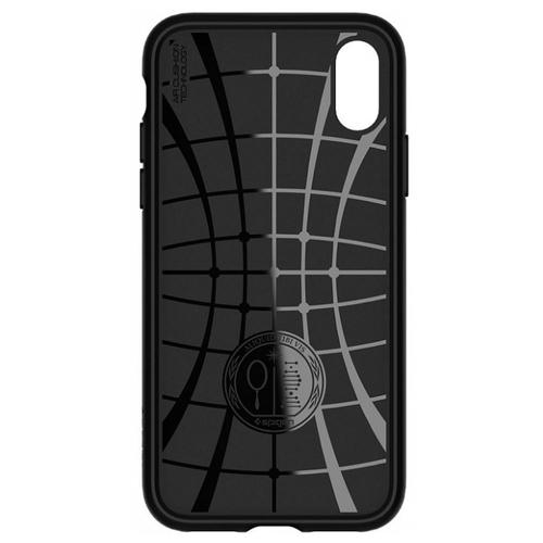Чехол Spigen Core Armor для Apple iPhone XR (064CS24901)