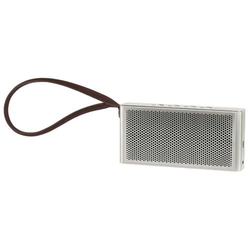 Портативная акустика Loewe Klang M1