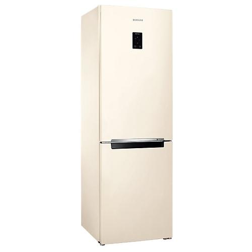 Холодильник Samsung RB-30 J3200EF