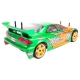 Легковой автомобиль HSP Xstr (94122) 1:10 36 см