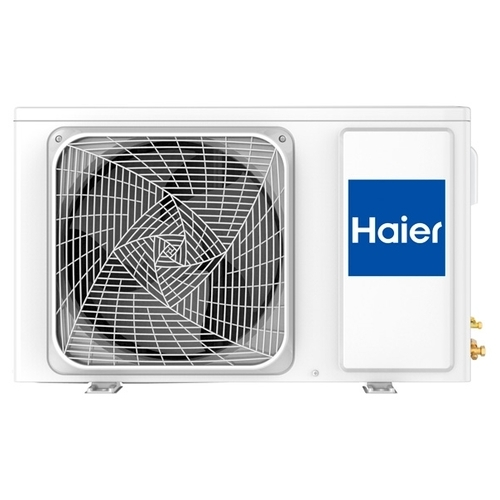 Настенная сплит-система Haier AS12CB3HRA / 1U12JE8ERA