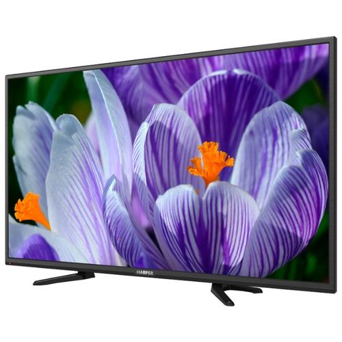 Телевизор HARPER 40F575T