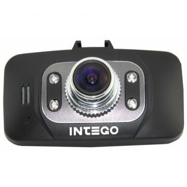 Видеорегистратор Intego VX-265HD