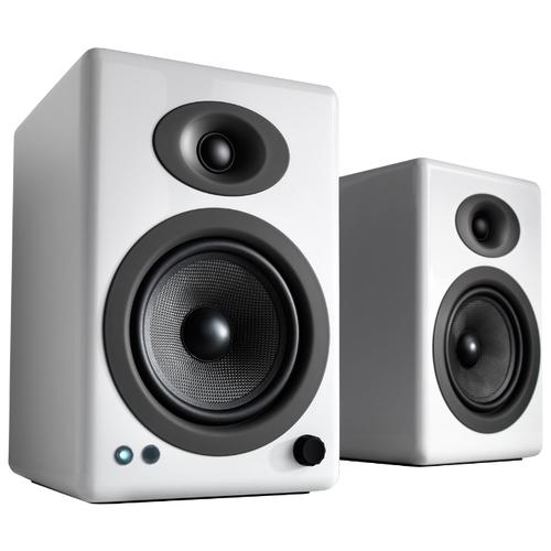Акустическая система Audioengine A5+