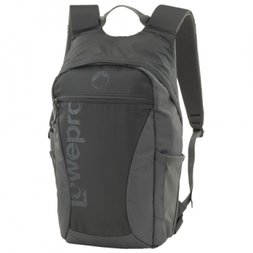 Рюкзак для фотокамеры Lowepro Photo Hatchback 22L AW