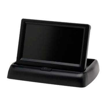 Автомобильный монитор Vizant RM-041