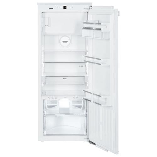 Встраиваемый холодильник Liebherr IKB 2764
