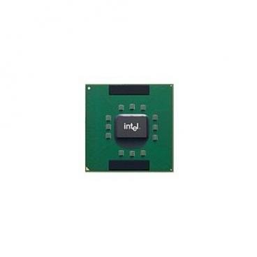 Процессор Intel Pentium M 1600MHz Banias (S479, L2 1024Kb, 400MHz)