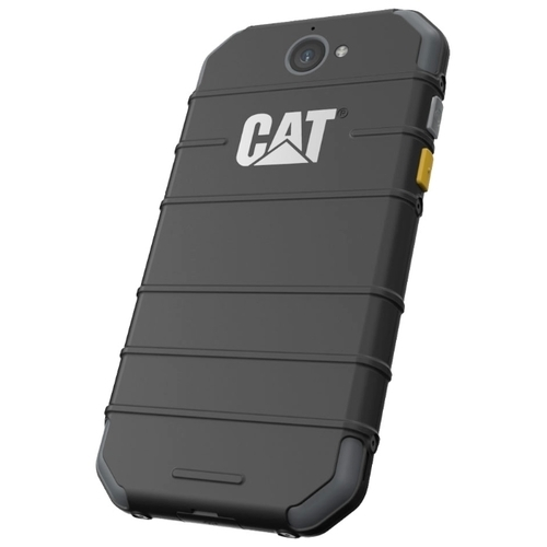 Смартфон Caterpillar Cat S30