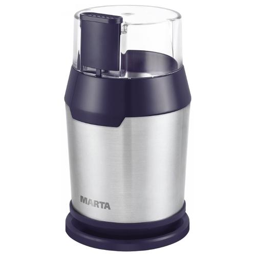 Кофемолка Marta MT-2168