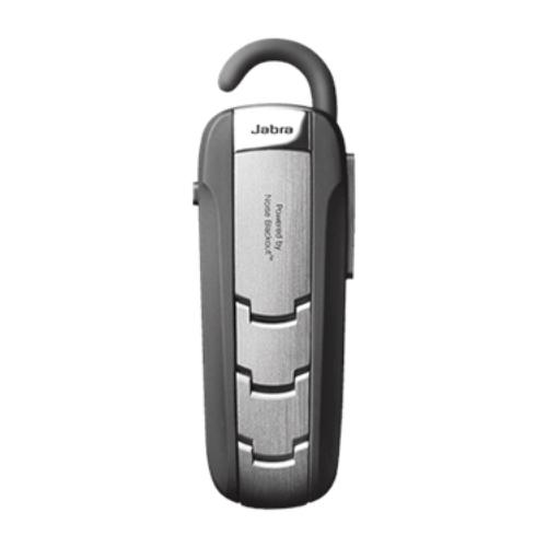 Bluetooth-гарнитура Jabra Talk 35