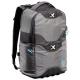 Рюкзак для фотокамеры Cullmann XCU outdoor DayPack 400+
