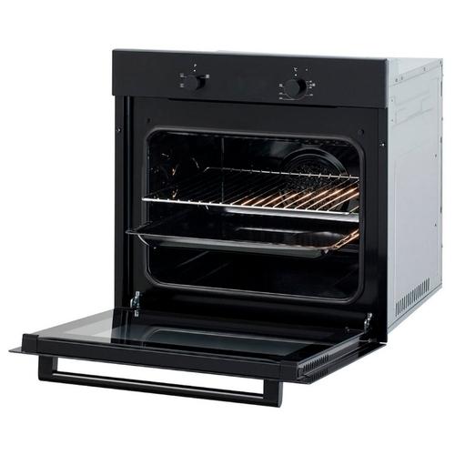 Электрический духовой шкаф Simfer B6EB04000
