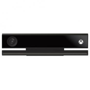 Датчик движения Microsoft Kinect Sensor 2.0