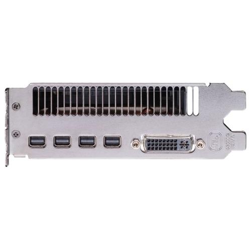 Видеокарта Sapphire FirePro S10000 825Mhz PCI-E 3.0 6144Mb 768 bit DVI