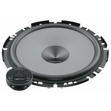 Автомобильная акустика Hertz Uno K 170