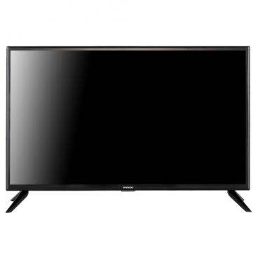 Телевизор Daewoo Electronics L32V680VKE