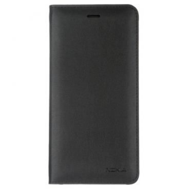 Чехол Nokia CP-801 для Nokia 8
