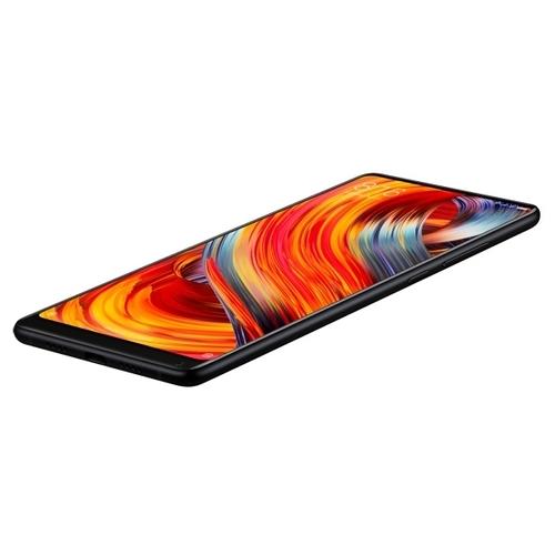 Смартфон Xiaomi Mi Mix 2 6/256GB