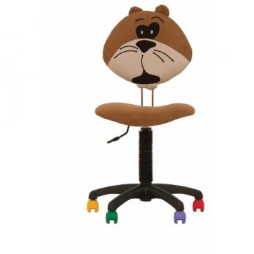 Компьютерное кресло Nowy Styl Bob детское