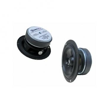 Автомобильная акустика CDT Audio HD-3