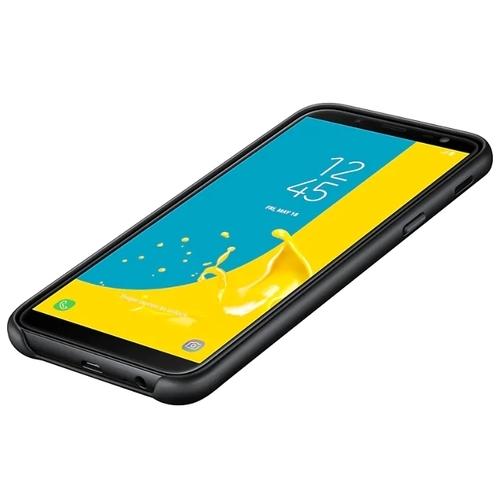 Чехол Samsung EF-PJ600 для Samsung Galaxy J6 (2018)