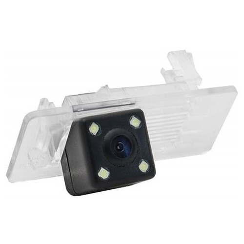Камера заднего вида AVEL AVS112CPR/134