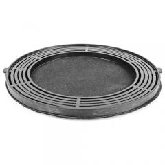 Фильтр угольный MAUNFELD CF 170С
