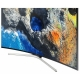 Телевизор Samsung UE49MU6300U