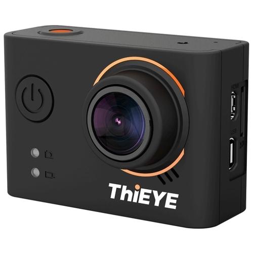 Экшн-камера ThiEYE T3