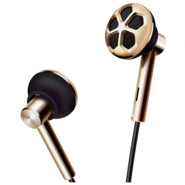Наушники 1MORE Dual Driver In-Ear E1008