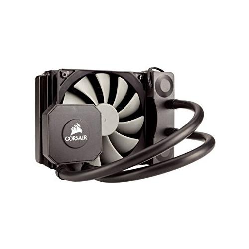 Кулер для процессора Corsair H45