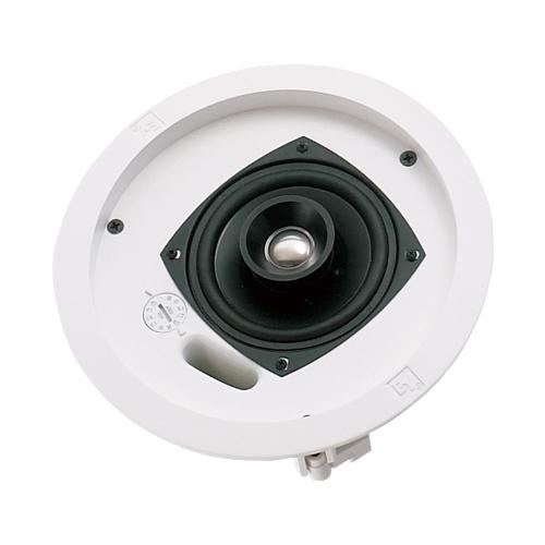 Акустическая система Electro-Voice EVID C4.2D