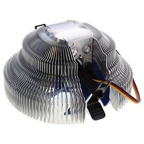 Кулер для процессора CROWN MICRO CM-90