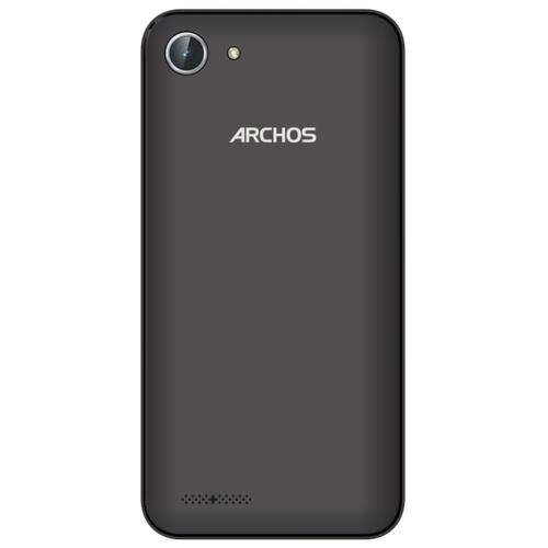Смартфон Archos 40 Neon