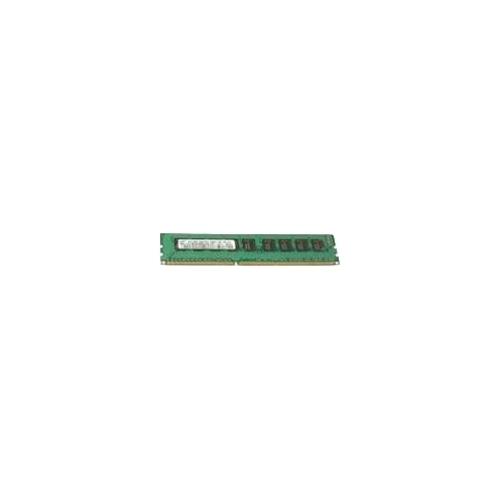 Оперативная память 8 ГБ 1 шт. Lenovo 00D7095