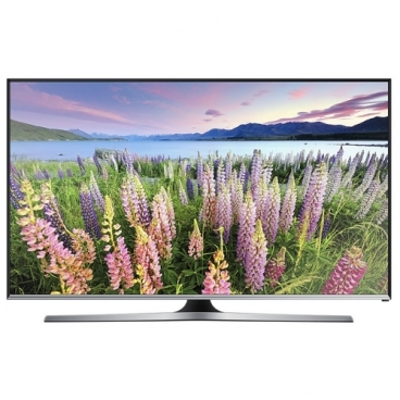 Телевизор Samsung UE40J5500AW
