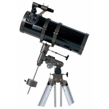Телескоп Dicom N750150-EQ3
