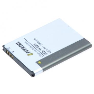 Аккумулятор Pitatel SEB-TP223 для Samsung S6810