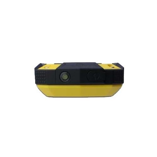Телефон Sigma mobile X-treme PQ67