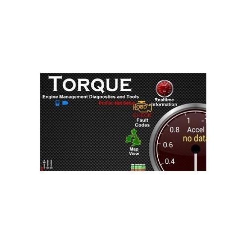 Автомагнитола CARMEDIA QR-9032-T3