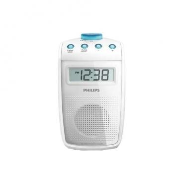 Радиоприемник Philips AE 2330