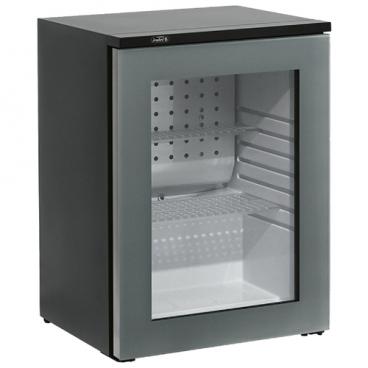 Встраиваемый холодильник indel B K40 Ecosmart G PV