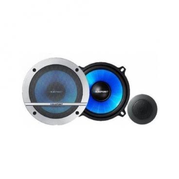 Автомобильная акустика Blaupunkt CX 130